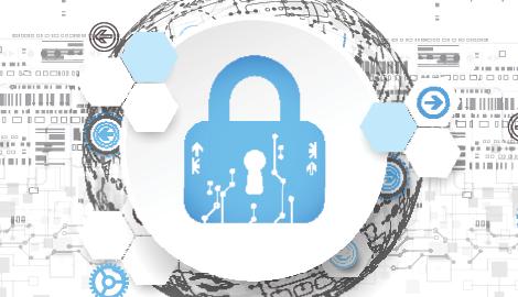 وبینار امنیت فردی در فضای مجازی